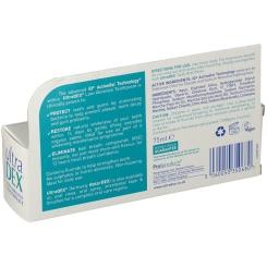 ultraDEX Zahncreme Low Abrasion