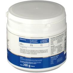 Urbase® II ProAktiv Basenpulver