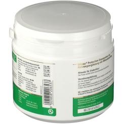 Urbase® III Protection Basenpulver