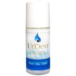 UrDeo®