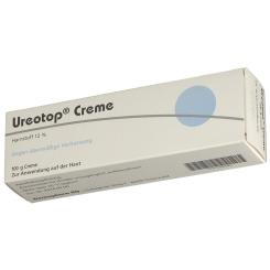 Ureotop® Creme