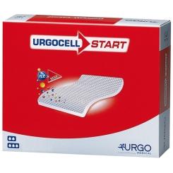 UrgoCell Start 10 x 12 cm