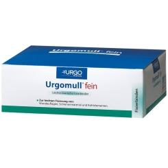 Urgomull® fein 4 m x 10 cm
