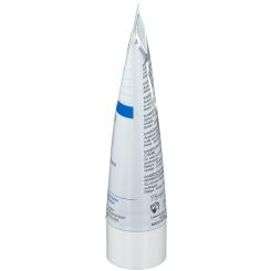 URIAGE Bariéderm Repair Cream