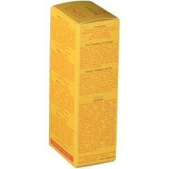 Uriage Bariésun XP SPF 50 + Creme