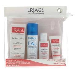 Uriage Roseliane