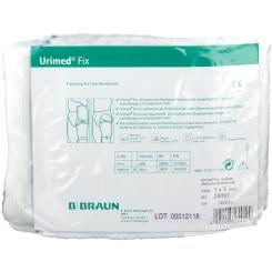 Urimed® Fix medium