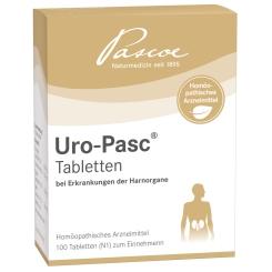 URO PASC® Tabletten