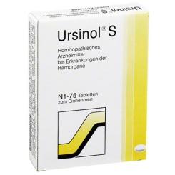 Ursinol® S