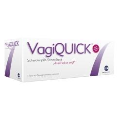 VagiQUICK®