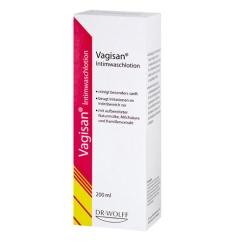 Vagisan® Intimwaschlotion