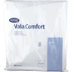 Vala®Comfort apron Einwegschürzen 75 x 125 cm