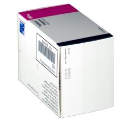 VALSACOR 160 mg