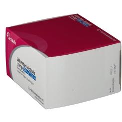 VALSARTAN Actavis comp 320 mg/12,5 mg