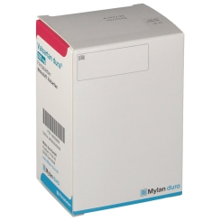 VALSARTAN dura 320 mg Filmtabletten