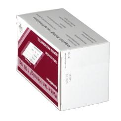 VALSARTAN Hennig 160 mg Filmtabletten