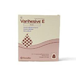 Varihesive E Border 10x13cm Hkv hydroakt.T965255