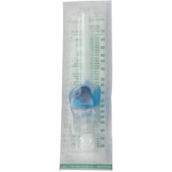 VASOFIX Safety Kanuele 22G 0,9x25mm