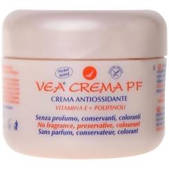 VEA® Crema PF