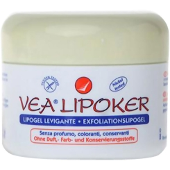 VEA® Lipoker