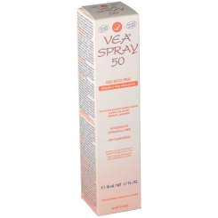 VEA® Spray 50