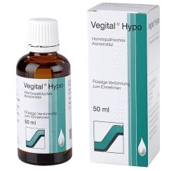 Vegital® Hypo
