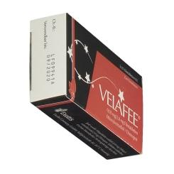 Velafee 0,03 mg/2 mg