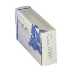 VELBIENNE 1 mg/2 mg Filmtabletten