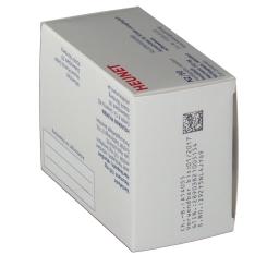 VENLAFAXIN Heumann 150 mg Hartkaps.retard. Heunet