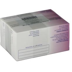 VENLAFAXIN Heumann 37,5 mg