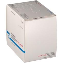VENLAFAXIN neuraxpharm 150 mg retard Kapseln