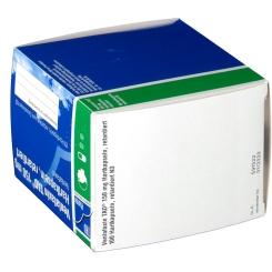VENLAFAXIN TAD 150 mg Hartkapseln retardiert