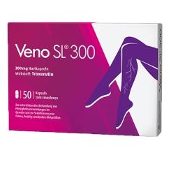 Veno SL® 300