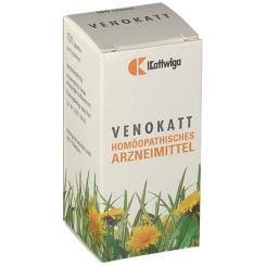 Venokatt