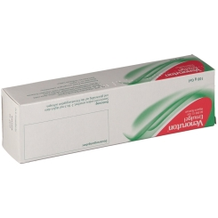 Venoruton Emulgel Heparin