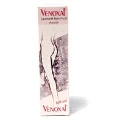Venoxal fluessig