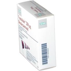 VENTOLAIR 250 µg 200 Hub Dosieraerosol