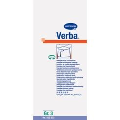 Verba® Postoperativer Stützverband Größe 3