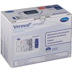 Veroval® Compact Oberarm-Blutdruckmessgerät