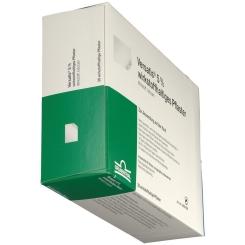 VERSATIS 5% wirkstoffhaltiges Pflaster