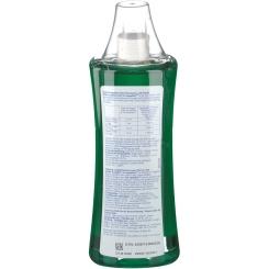 Vet aquadent®