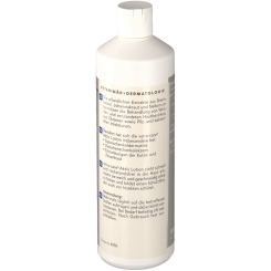 vet-o-care® Aktiv Lotion Rind