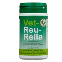VET-REU-RELLA Tabletten