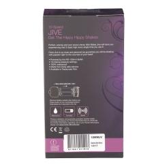 Vibrator Mini-Mates Jive