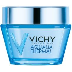 VICHY Aqualia Thermal Dynamische Feuchtigkeitspflege - Creme leicht