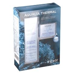 VICHY Aqualia Thermal Feuchtigkeitsserum