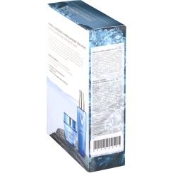 VICHY Aqualia Thermal Feuchtigkeitsserum + 15 ml Reichhaltige Creme GRATIS