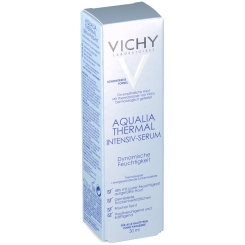 VICHY Aqualia Thermal Sérum