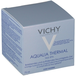 VICHY Aqualia Thermal Tag Spa