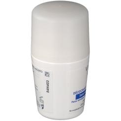 VICHY Deo Roll on 24h Deodorant Roll on